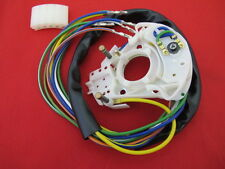 FORD FALCON XY XW XA GT GS INDICATOR BLINKER SWITCH NEW ALSO SUIT ZC ZD FAIRLANE