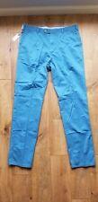 Peter Millar Raleigh Washed Straight Leg Pants Sz 38 $125