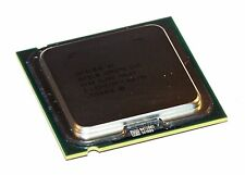 Dell JX142 Core 2 Duo E6400 2.13GHz Socket T LGA775 Conroe Dual Core Processor