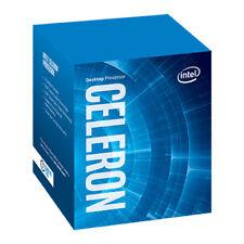 Cpu Intel Celeron G4900 S1151 con Cooler Pdi02-cp2120418