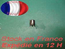 680 uF 4 V condensateur capacitor  marque/brand panasonic