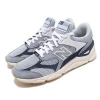 New Balance MSX90RDB D Blue White Men Running Casual Shoes Sneakers MSX90RDBD
