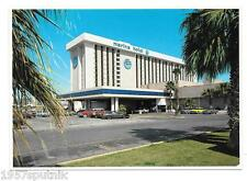 Marina Hotel Casino closed Las Vegas Vintage NV Postcard Open 1975-1990 NOS f
