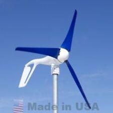 Primus Windpower, Air Silent X, Wind Turbine, 12 Volt