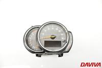 2018 Mini One Essence 75kW (102HP) Compteur de Vitesse Tableau Bord 8707226