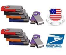 wholesale ( 20 PACK ) 1GB USB 2.0 flash drive thumb data storage u disk pen 1 GB