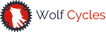 Wolf Cycles LTD