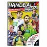 Handball Bundesliga 2018/19 - WM-Edition - Sammelsticker - 1 Album