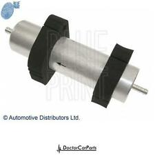 Fuel filter for AUDI A4 Allroad 2.0 3.0 09-on B8 CAGA CAGB CAHB TDI 8K ADL