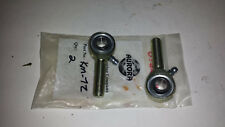 KM12 Aurora New Rod End Bearing