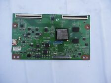 Sony KDL-46EX500 t-con board Samsung TDP_V0.4 LJ94-03130H,fits panel LTY460HJ01