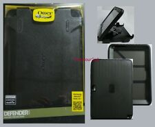OtterBox Defender Series Case for Samsung Galaxy Note 10.1 (2012) Black 77-29864