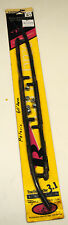 "1990-03' Polaris Indy Roetin X-10 Three 246 Carbide Runners 60 Degree 7"" #X10-3"