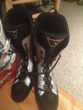 Rossignol World Cup Race Boot ZB