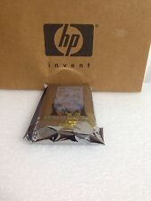 HP BF07288285 360209-004 72GB 15K scsi u320 hard drive 289243-001 9X5006-030