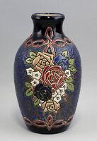 8345052 Keramik  Vase Amphora Jugendstil