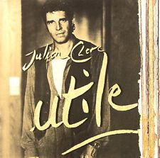 Julien Clerc : Utile [European Import] CD (2000)