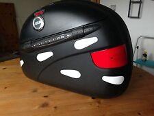 3m reflectores casco maleta autoboot Roller riflettore reflector réflecteur
