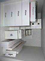 Apple Products Box Set - Huge Haul
