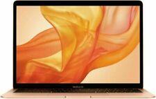 Apple MacBook Air w Touch 13.3 MVFM2LL/A i5 128GB 8GB RAM...