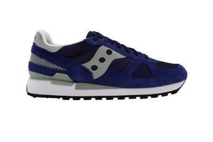 New Saucony Men's Shadow Original Shoes
