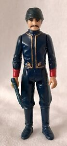 Star Wars Vintage Bespin Guard Action Figure (1980) ... Near Mint