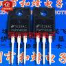 10/50/100PCS NEW Original FAIRCHILD FGPF4536 TO-220 360V, PDP IGBT