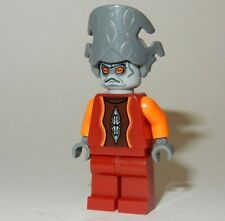 **NEW** Authentic LEGO - NUTE GUNRAY - 8036 Star Wars Minifigure