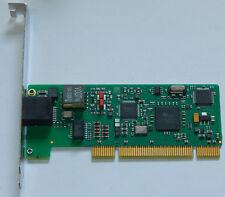 AVM FRITZ!CARD DSL 64BIT DRIVER DOWNLOAD