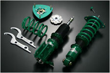 Tein Street Flex Adjustable Coilovers For Honda Civic 2006-2011 FG FA FD