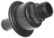 AV9 Standard Motor Products  Air Injection Check Valve