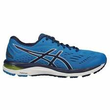 Asics Gel-Cumulus 20 Hombres Zapatos tenis De Correr-Azul