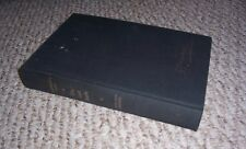 1966 The Last Battle Cornelius Ryan 1st Printing A-Day Battle For Berlin WWII HC