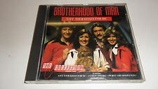 CD  Save Your Kisses For Me von Brotherhood Of Man