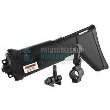 Tippmann X-7/X7 Phenom Assault Stock / Schulterstütze T210009