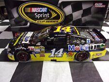 Tony Stewart #14 Code 3 Dover Win 2013 SS Action W143821C3TSN  NASCAR