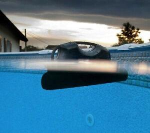 Galleggiante per piscine Gre appoggio telo invernale protezione inverno