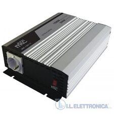 INVERTER  MKC-1500-12600W / 3000W Picco 12Vcc/230Vca Soft Start 17011