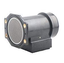 New MAF 22680-9E005 Mass Air Flow Sensor For Nissan Altima 2.4L-L4 1998-2001