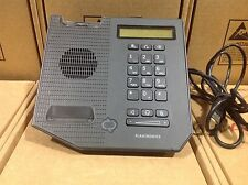 PLANTRONICS CALISTO P540-M 82783-01 SPEAKER PHONE NO HANDSET