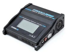 Protek Prodigy Touch 680 AC LiPo/LiFe AC/DC Battery Charger (6S/8A/80W)