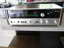 JVC VR-5525X AM/FM RECEIVER POWER AMPLIFIER