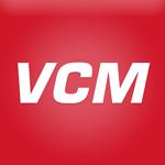 VCM24de