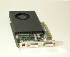 NVIDIA Quadro K2000D, used, tested