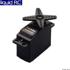Futaba M0031 Analog S3003 Servo Standard