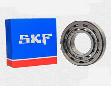 1pc New SKF cylindrical roller bearing NJ2222ECP
