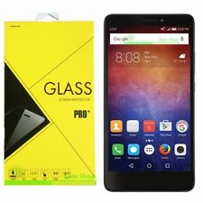 2-Pack Premium Tempered Glass Screen Protector For Huawei Ascend Xt H1611
