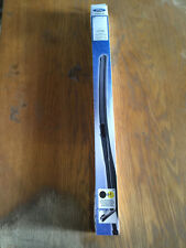 "2011 onwards New Genuine Ford KA Premium Front Wiper Blades 24"" & 14"""
