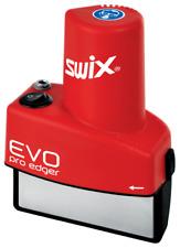 NEW Swix Evo Pro Diamond Disc Edger