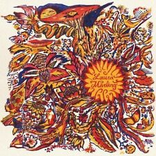 Laura Marling - Alas I Cannot Swim (2008) - CD - Very Good Condition
